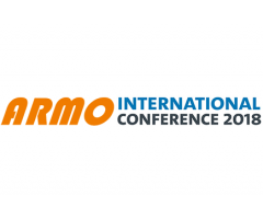 RESINEX attends ARMO International Conference